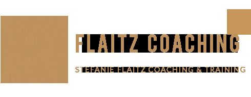 FLAITZ COACHING